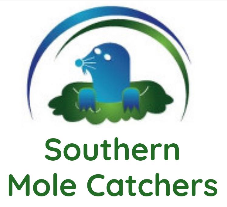 Southern Mole Catchers Berkshire